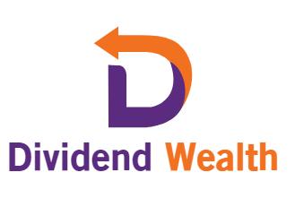 Dividend Wealth