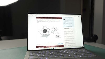 Firefox browser for macbook pro