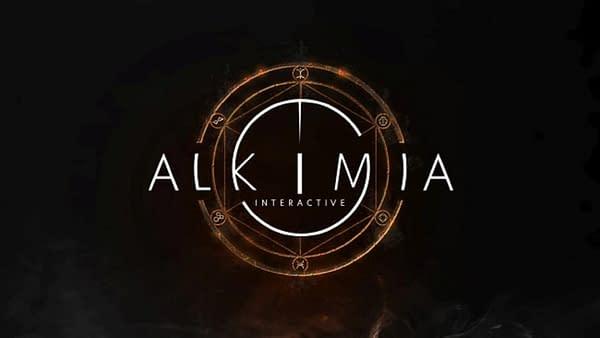 The main motto of THQ Nordic's new Alkimia Interactive studio.