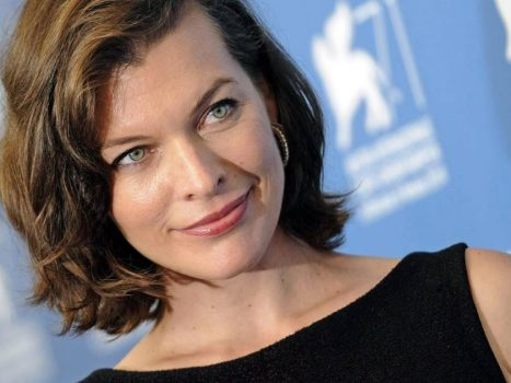 China is not happy with the new movie Milla Jovovich |  Movie