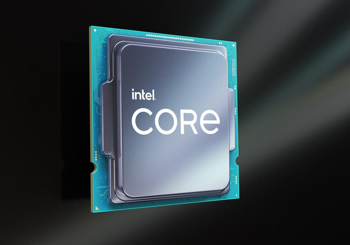 Bron: Intel