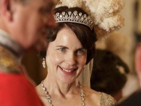 Wassenaarders.nl |  The Hague Arts Society: From Downton to Gatsby: Jewelery & Fashion 1890-1929