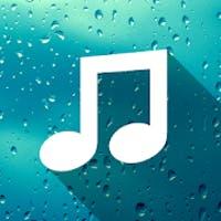 Rain sounds, sleep and relax
