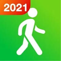 Pedometer - Steps & Calories Counter