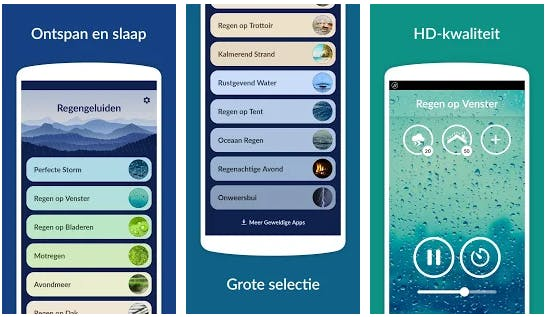 Best Android Apps in Google Play Store Week 24