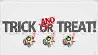 Jack-O Unveils Trailer #8