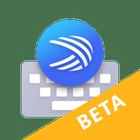 Microsoft SwiftKey Beta