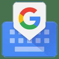 Gboard: Google keyboard