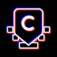 Chrome - Chameleon RGB Keyboard