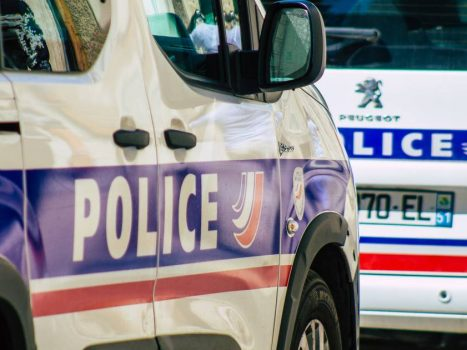 Suspect arrested after beheaded woman was found in southern France News